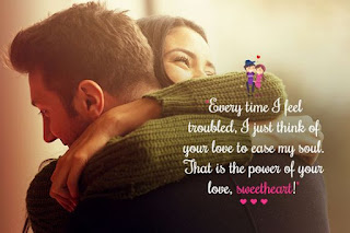 propose day shayari images for boyfriend