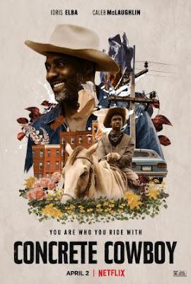 Cowboys de Filadelfia en Español Latino