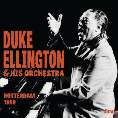 Ellington-Rotterdam-1969.jpg