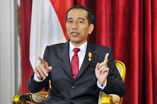 Jelang Pelantikan Presiden-Wapres 20 Oktober, Desakan Jokowi Mengundurkan Diri Terus Disuarakan