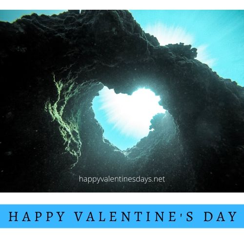 valentine-day-images-2020