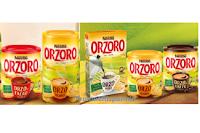 Concorso Orzoro 2021 : puoi vincere buoni spesa da 50€