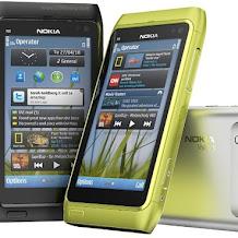 Nokia 8, Spesifikasi dan Harga Ponsel Android Nougat Berkamera 24 MP