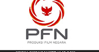 Perum Produksi Film Negara, karir Perum Produksi Film Negara, lowongan kerja Perum Produksi Film Negara, lowongan kerja 2018