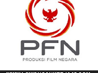 Perum Produksi Film Negara - Recruitment For D3, S1 Marketing Staff, Creative Production Staff PFN October 2018