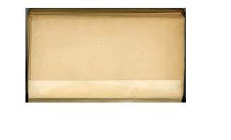 पेपर का आविष्कार कब किसने और कैसे किया जाने इतिहास