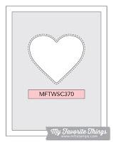MFTWSC370