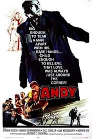 Andy (1965)