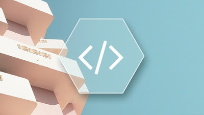 best project based course to learn Java
