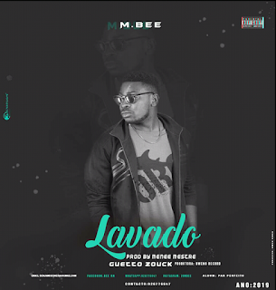M. Bee - Lavado ( 2019 ) [DOWNLOAD]