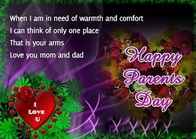 Happy-Parents-Day-Message-image