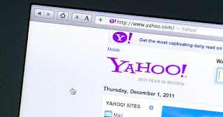story behind the failure of yahoo