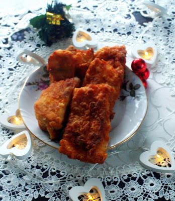 ryba-na-wigilie