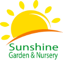 Sunshine Garden & Nursery
