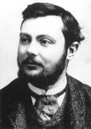 Paul Emile Lecoq