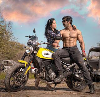 rubal dhankar wife