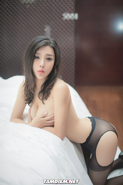 Hot girls One day 1 sexy girl P27 6