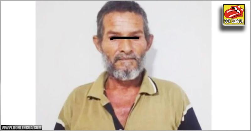 Intentó quemar a su mujer y a su hijo de 5 años rociándolos con gasolil