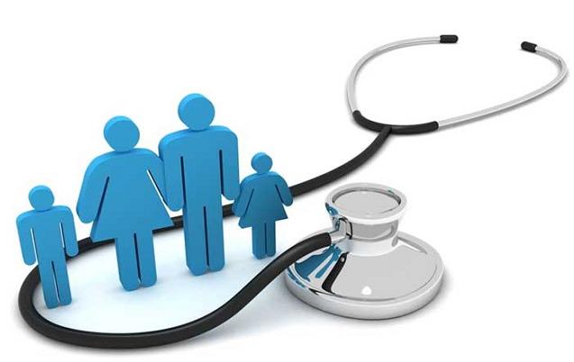 Sudah Tahu Cara Klaim Asuransi Prudential Di Dokter.My? Yuk Cari Tahu Disini