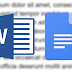 Why You Should Use Google Docs About Microsoft Office?