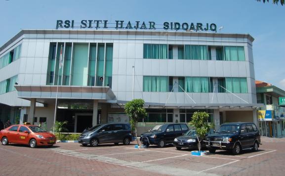 Daftar Poliklinik dan Tindakan Medis yang Ada di Rumah Sakit Siti Hajar Sidoarjo