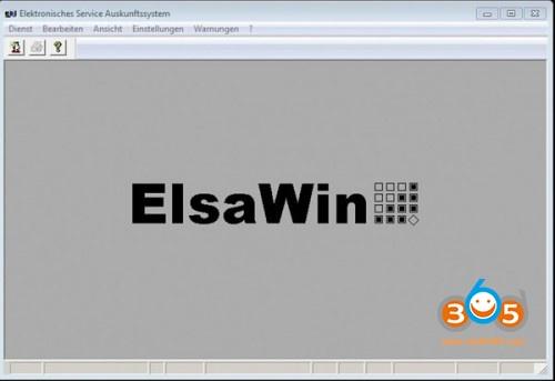 ElsaWin-52-загрузка