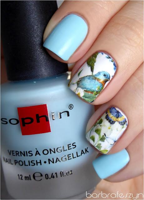 lakiery sophin