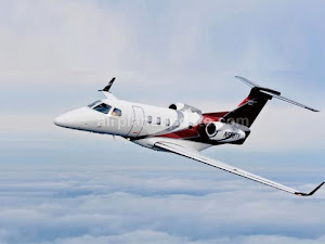 Embraer Phenom 300 Specs, Interior, Cockpit, and Price