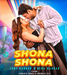 shona shona tony kakkar,shona shona,shona shona neha kakkar status,tony kakkar,shona shona tony kakkar whatsapp status,shona shona song lyrics status,neha kakkar,shona shona lyrics status,tony kakkar shona shona,shona shona whatsapp status,shona shona song,tony kakkar new song shona shona whatsapp status,shona shona song status,shehnaaz gill tony kakkar and neha kakkar shona shona status,shona shona status,neha kakkar new song,neha kakkar shona shona,neha kakkar shona shona status song