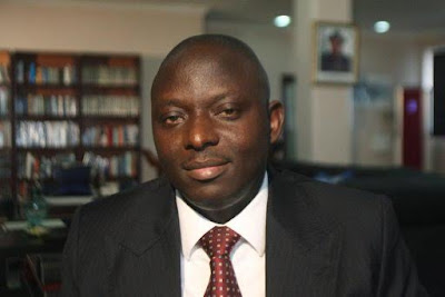 'I never did any business with NIMASA yet I was paid N97.6m' – Witness