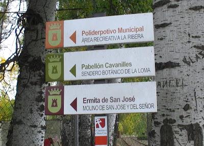 cartel-indicador-sendero-torrebaja