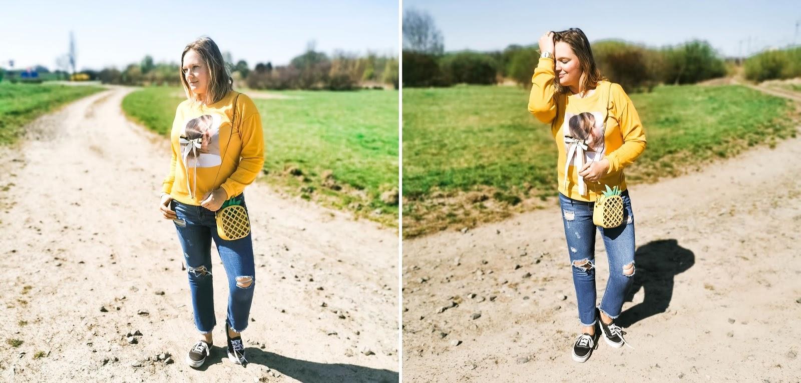modna-bluza-na-wiosne