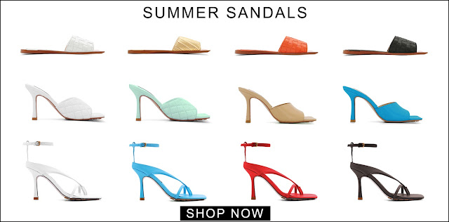 https://www.shopjessicabuurman.com/women/shoes/shoe-trends/spotlight-stealing-sandals