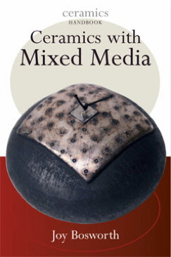 http://www.amazon.co.uk/Ceramics-Mixed-Media-Handbooks/dp/0713667710