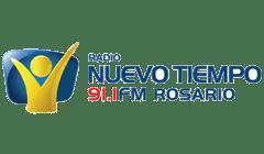 Nuevo Tiempo 91.1 FM