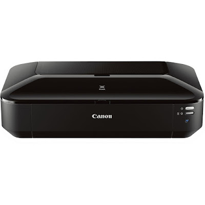 Google Cloud Print in addition to PIXMA Printing Solutions  CANON PIXMA iX6820 Driver Downloads