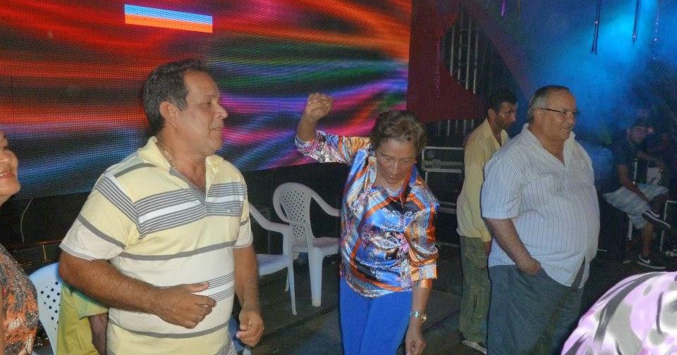 Resultado de imagem para Parentela em Maracanã Pará
