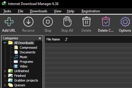 Download IDM 6.38 Build 15 Final Full Version Terbaru 2021 Free Download