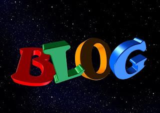 Cara mudah membuat blog melalui hp