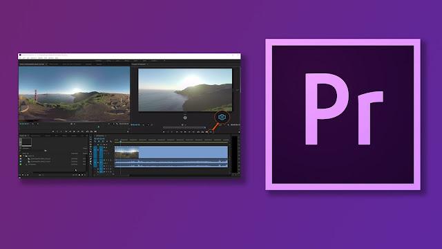 7 Software Editing Video Terbaik Untuk Windows 2020