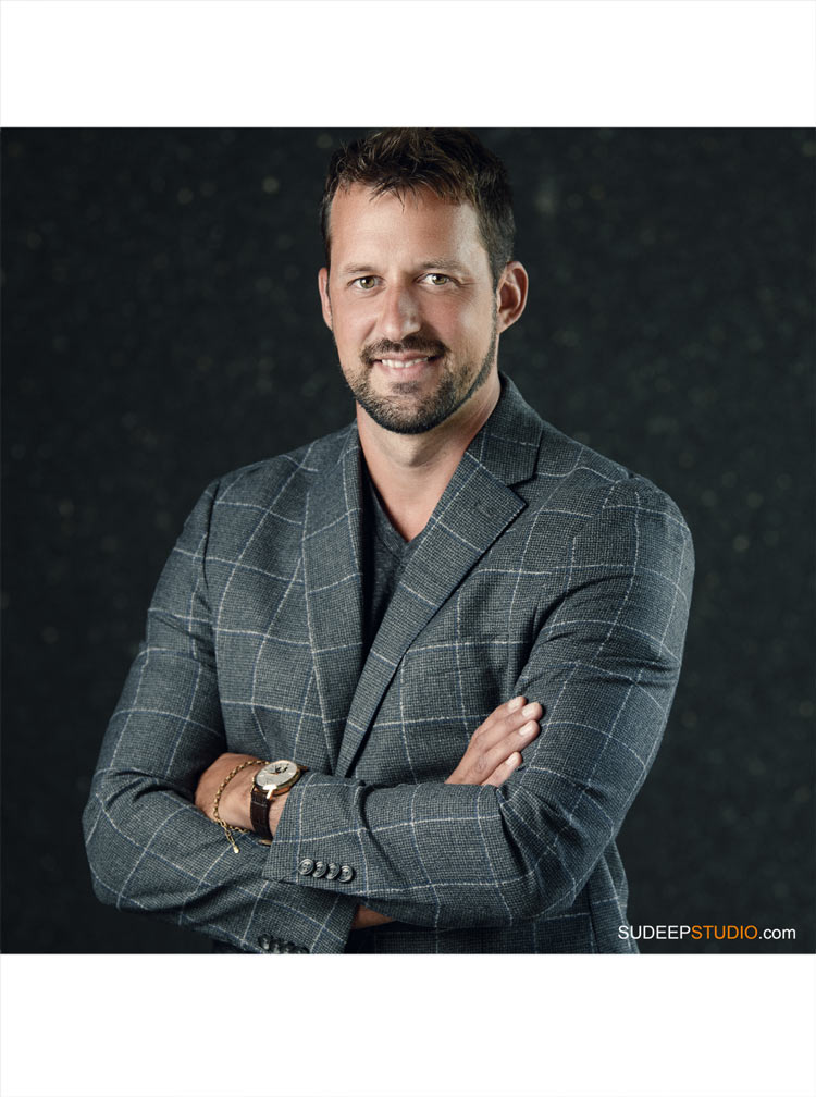 Real Estate Agent Realtor Headshots Portraits by SudeepStudio.com Ann Arbor Professional Headshot Photographer
