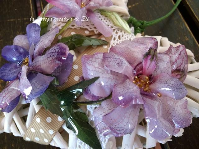 modellare-fiori-tecnica-sospeso-trasparente