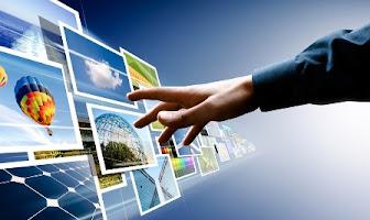 10 Manfaat Website untuk Bisnis