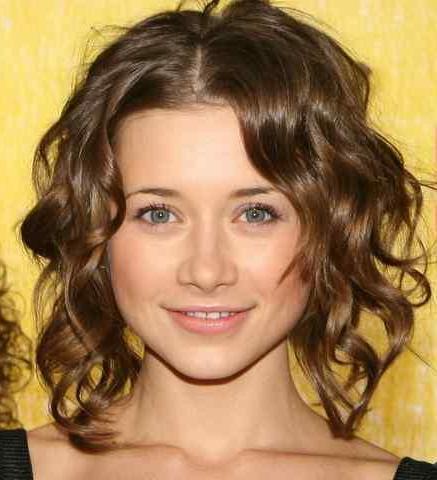 virtual teen hairstyles jpg 1500x1000