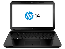 Download Driver Laptop HP 14-d010AU for Windows 7