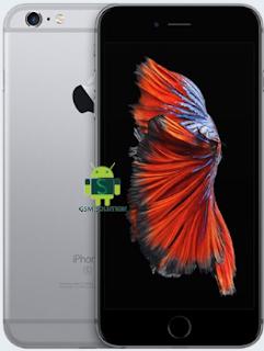Jailbreak iPhone 6S Plus iOS14.1 With Checkra1n0.11.0 On Windows Pc