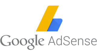 Cara Daftar Google Adsense NonHosted