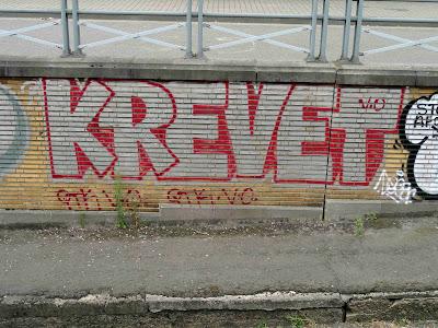 Bruxelles Mobilité - Appel à projet street art