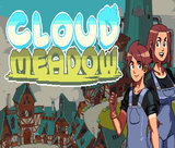 cloud-meadow