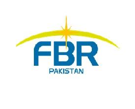 Latest Jobs in Federal Board of Revenue FBR 2021 - Apply online